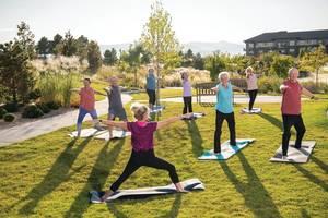 Carousel_image_2e63636a23ba387d8f2c_b68f10f7a1db20d0ed82_exercise.yoga