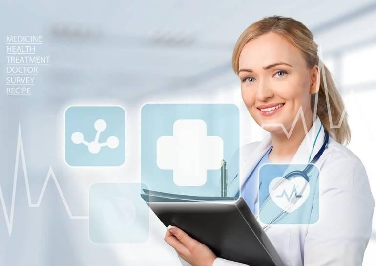f0bc1b011060c0d4ba84_Nurse_2.jpg