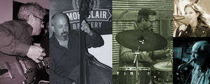 Synagogue Hosts Prospective Member Jazz Event at Montclair Brewery June 27th