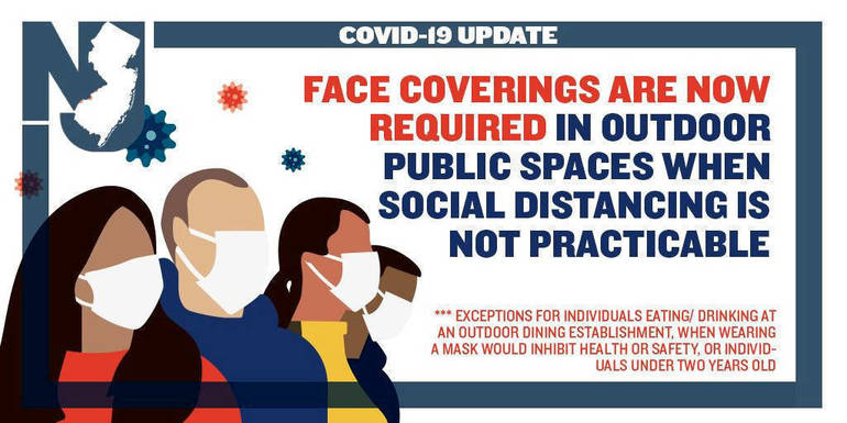 Face Mask graphic 78 - Gov. Murphy's Office.png