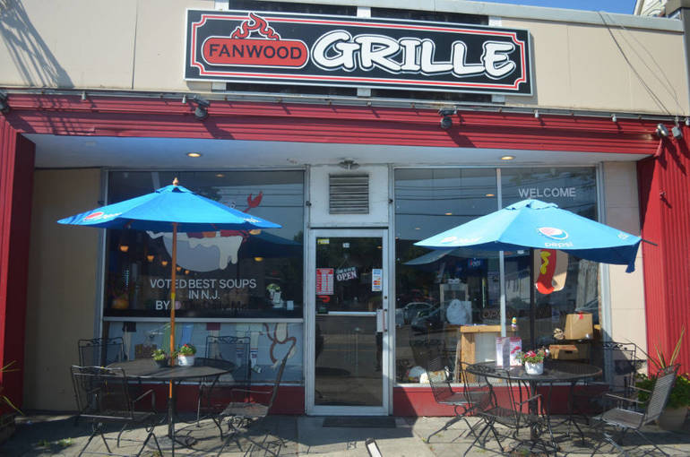 Fanwood Grille exterior 7-14-19.png