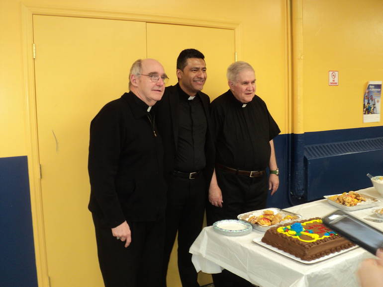 Father Pat, Father Juan, Father Ray.JPG