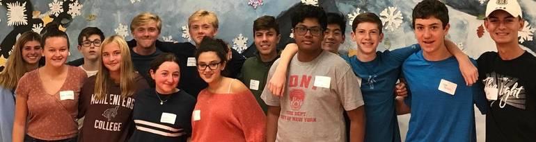 Fall 2019 Teen Training PR.jpg