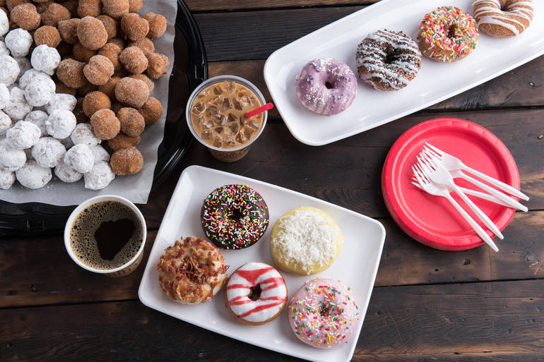 Facebook_Image_-_Catering_-_Variety_Holes_and_Donuts_10_28_2019_3_15_14_PM.jpg