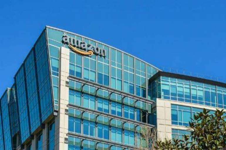 Amazon said to be reconsidering New York City headquarters