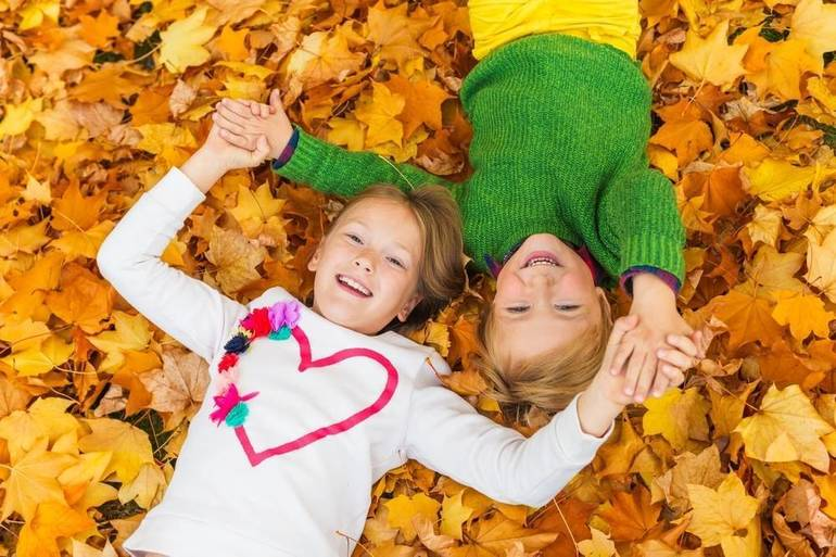 Essex County Environmental Center to Host Annual Fall Family Festival
