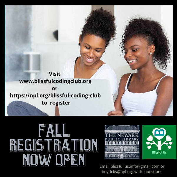 FALL REGISTRATION NOW OPEN.png