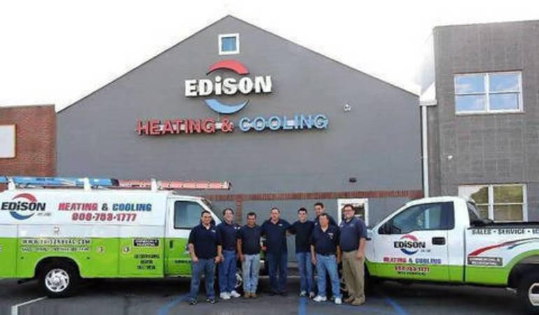 Best crop dc0fe85a1e053c10b5be d9f991af41d78324c23f facebook f591c1092d5a4c868ea8 edison heating   cooling photo.jpg