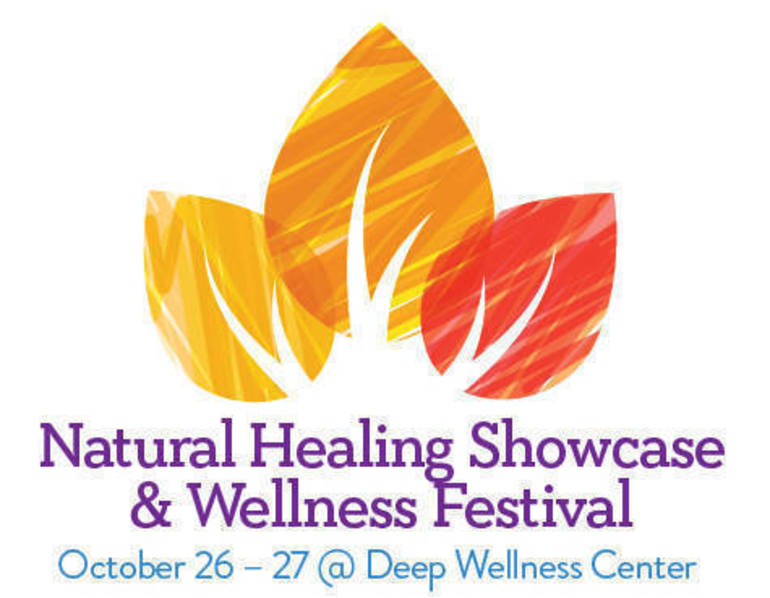 Fall Wellness Festival