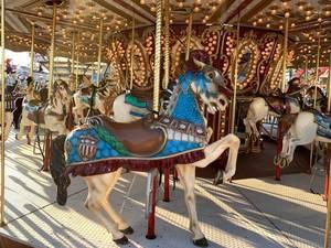 Carousel image 0c3c29cf8a137508b076 f7de66dc4fcca9fc9df0 fantasy island