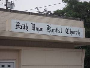 'An Evening Of Gospel Choirs' Going Virtual Each Saturday In February