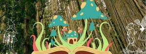 Carousel image 44b93ac178a9c84c3513 92626d0f82bfcc7f1ba9 03eed7d25210a9c8d7d0 fairy trail