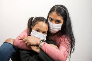 mask mandate, masks in schools,