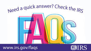 New FAQs Available to Aid Families and Small Business Under the American Rescue Plan