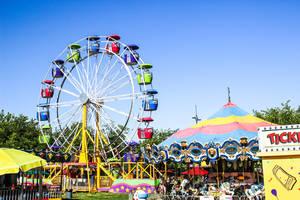 Carousel image bdfe9d47c8a5d4b49c2f mini magick20190625 10901 1urbu8h