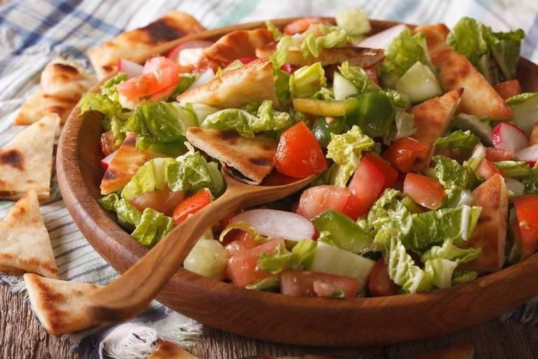 fbc972e9c4c275ed4eb3_Food_-_Salad.jpg