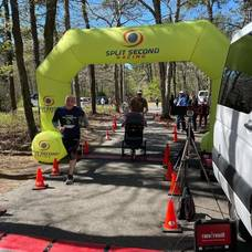 Ocean County 5K Race Brings in Big Money for Charity That Helps the Homeless