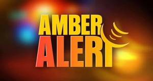 AMBER ALERT: State Police Seek Missing Infant Last Seen in White Nissan