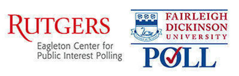 FDU logo from poll press release.png