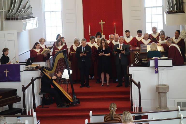 Festival Chorus 2019_hires.jpg