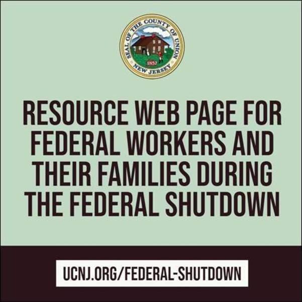 federal shutdown online help.jpg