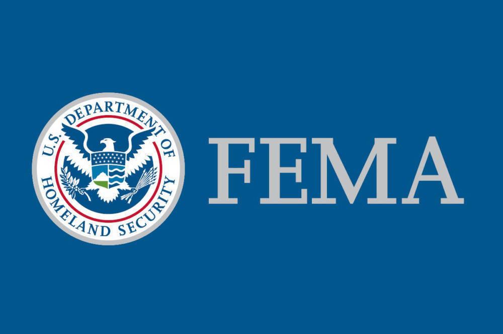 Scotch Plains Library to Host FEMA/OEM Preparedness Workshop