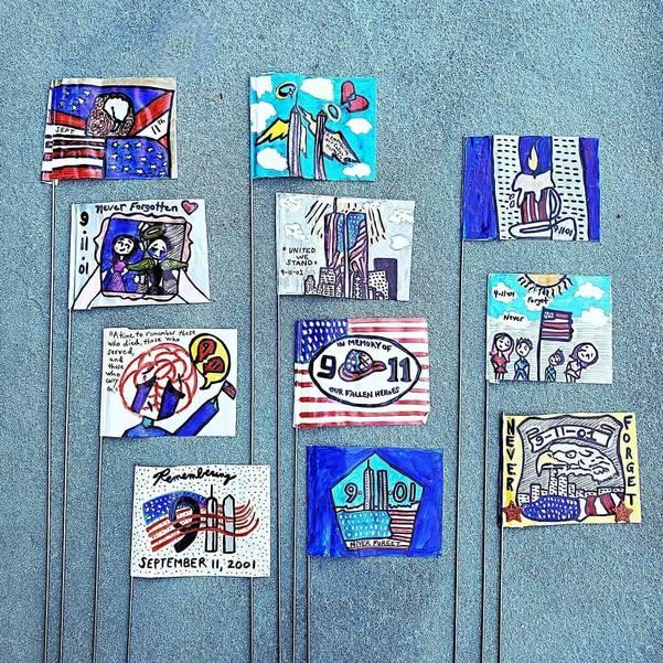 FG=9-11 flags 1.jpg