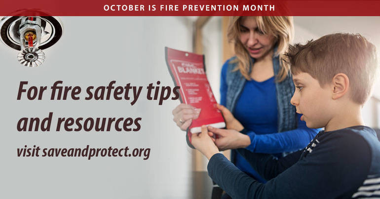 Fire-Safety-Month-2018-Meme-3-v2.jpg