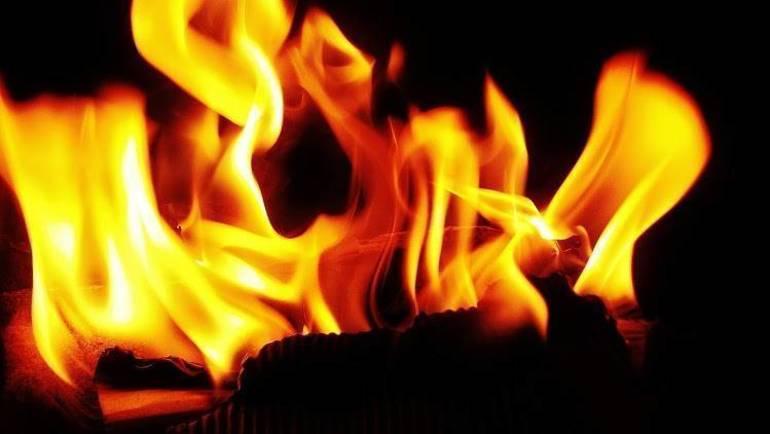 West Orange to Participate in Fire Prevention Week Beginning Oct. 7