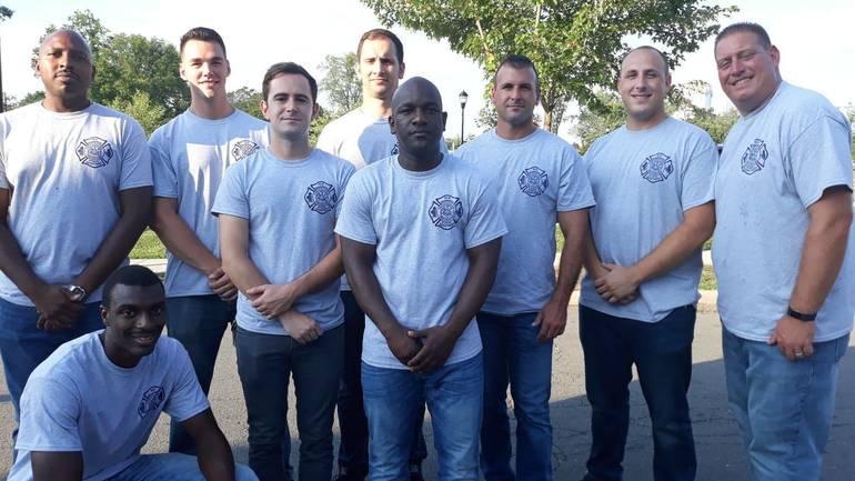 Firerecruits.jpg