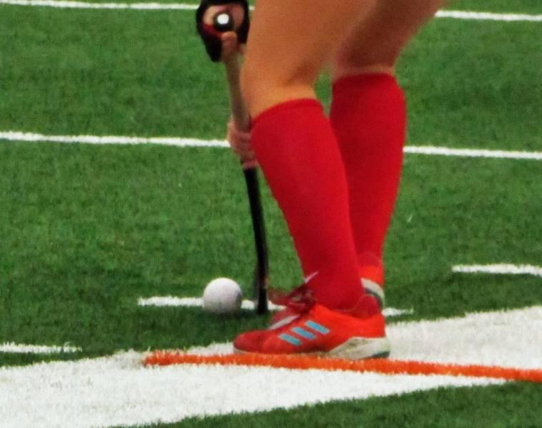 field hockey - generic.JPG