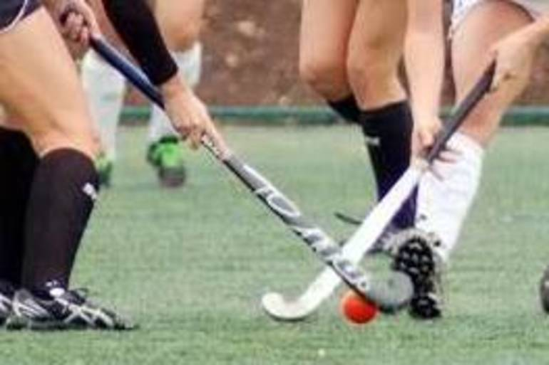 Montville Field Hockey Upsets State-Ranked West Morris