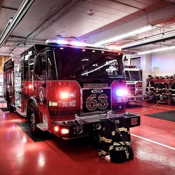 fire5.jpg