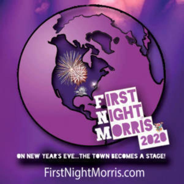 First-Night-Button_2020_CC_Logo-v6-300x300.png