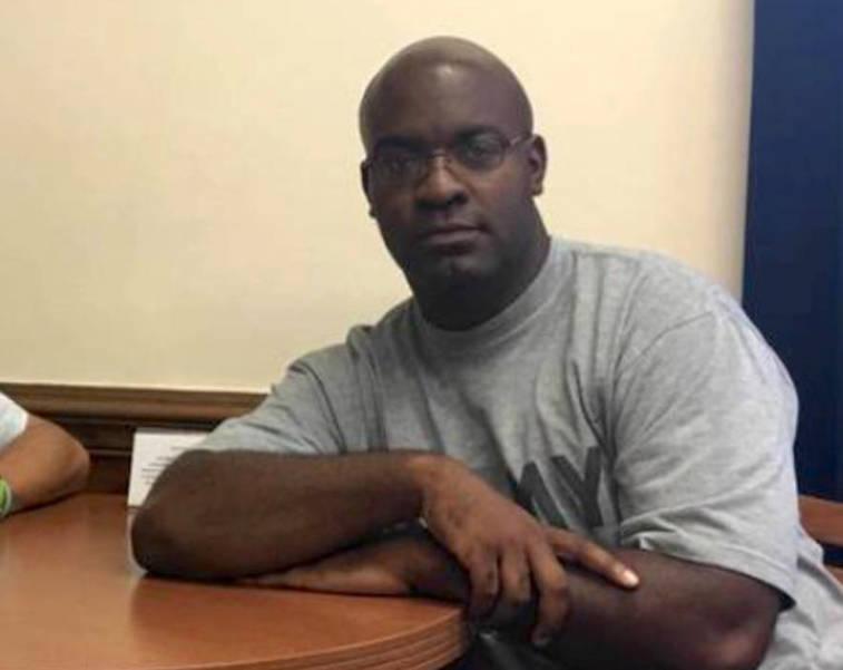 Dr Derrick Nelson Westfield High School