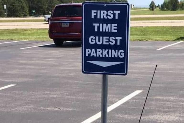 First time guest.jpeg