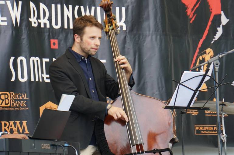 flemington jazz fest 6.jpg