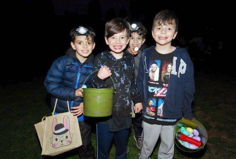 Flashlight Egg Hunt 2019 d.JPG