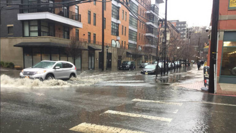 Flooding at 9th & Madison in Hoboken - 2018 photo.png