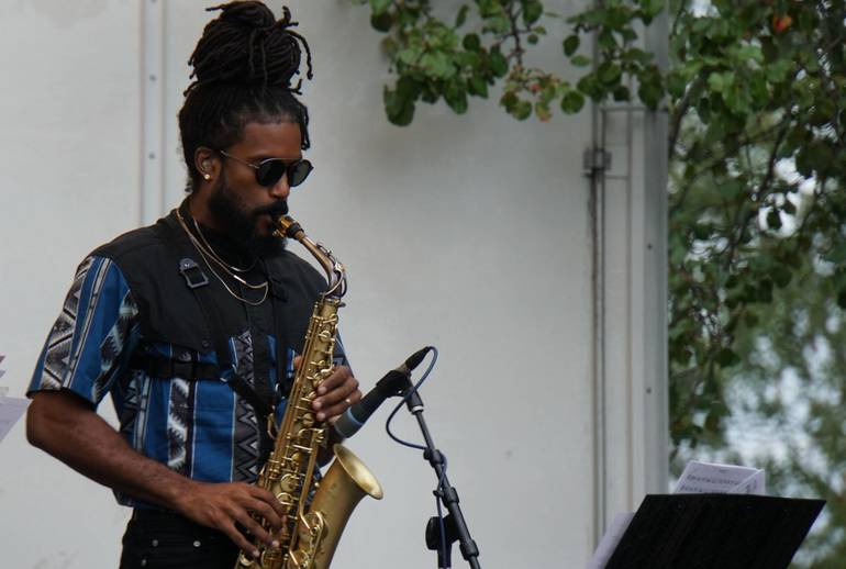 flemington jazz fest 3.jpg