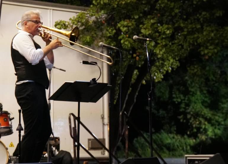 flemington jazz fest 10.jpg