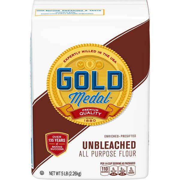 Flour Gold Medal.jpg