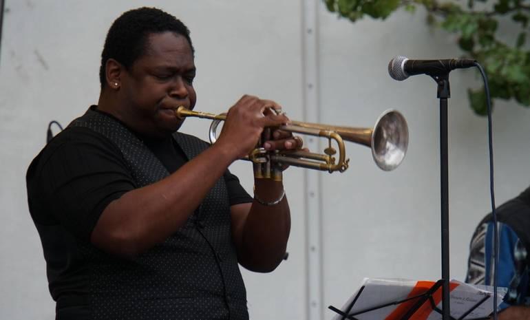 flemington jazz fest 1.jpg