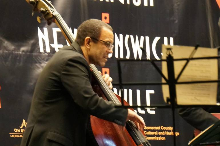 flemington jazz fest 9.jpg
