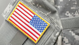 Assembly Passes Connors, Rumpf & Gove Disabled Veteran Property Tax Relief Measure