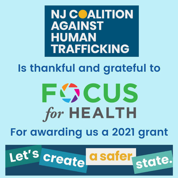 FocusforHealth-Thanks.png