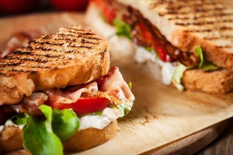 Warren PBA Supports Local Restaurants with BOGO Lunch Offer