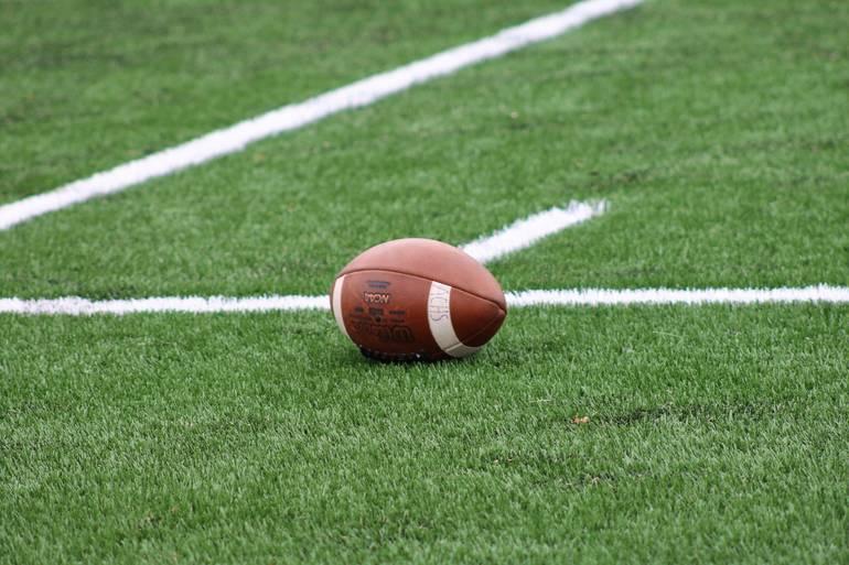 Hanover Park Football Season Wrap Up