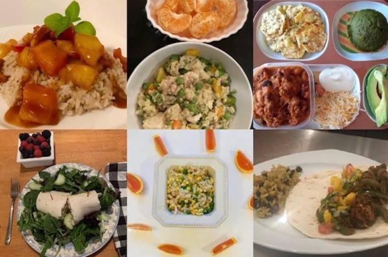 food.service.challenge.jpg