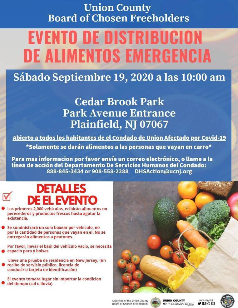 Food Distribution Sept 19 2020 Plainfield - Spanish.jpg